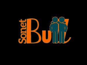 SONET-BULL
